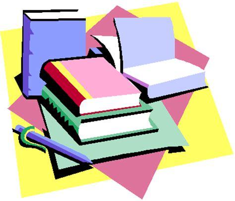 Book reviews australian authors