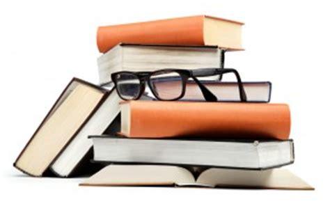 Critics Takes on Bestsellers Kirkus Reviews